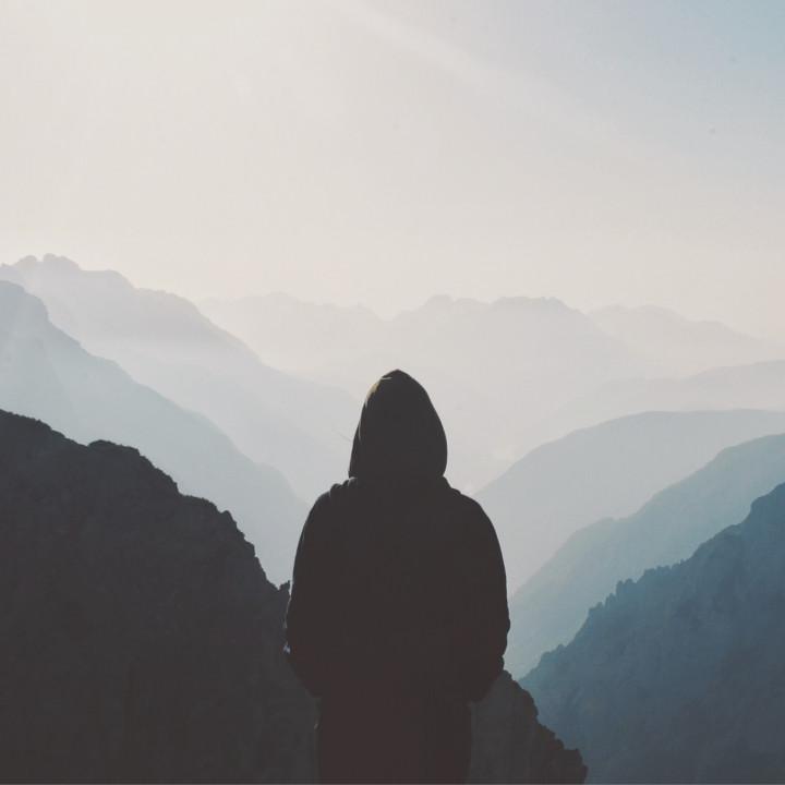 未経験の不安を解消